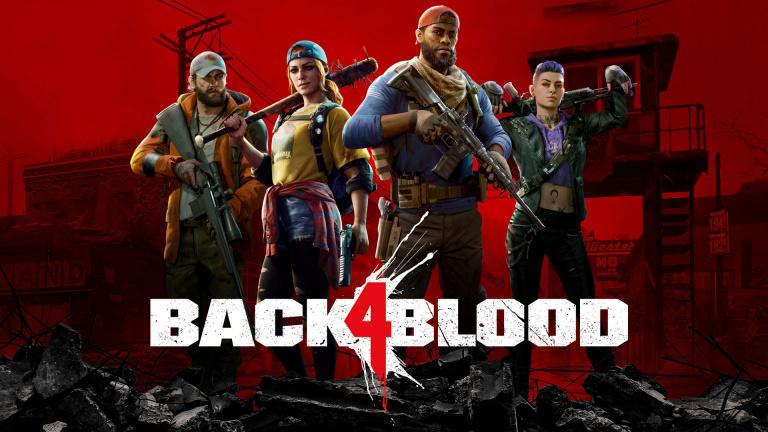 https://image.jeuxvideo.com/medias-md/163404/1634038652-7625-card.jpg