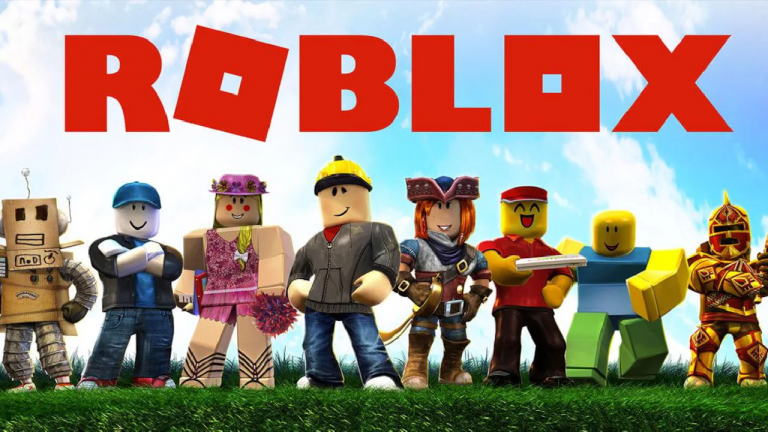 Roblox: how to make emotes? List of all orders