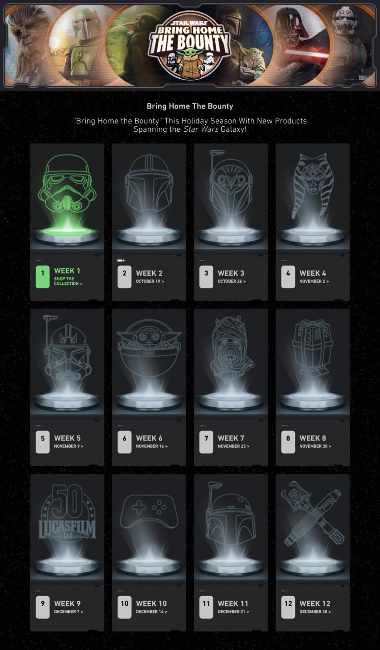 Star Wars : un nouveau titre serait annoncé bientôt, Jedi Fallen Order 2 en ligne de mire ?