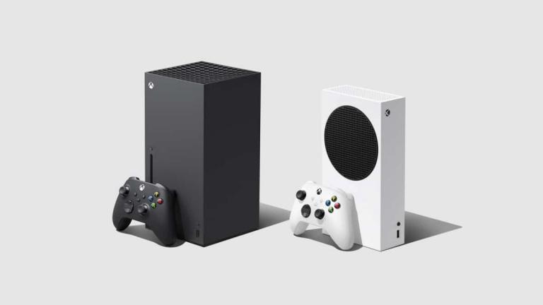 Xbox Series: Réparer soi-même sa console ? Ce sera peut-être bientôt possible