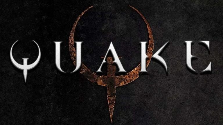Quake Remastered : L'emblématique FPS passe à la next-gen !