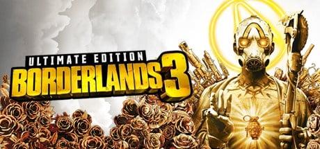 Borderlands 3 : des versions physiques sur PS5 et Xbox Series annoncées, prix et précommandes