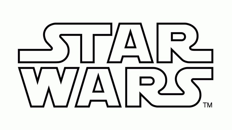 Le plus long vaisseau Star Wars en LEGO de nouveau disponible !