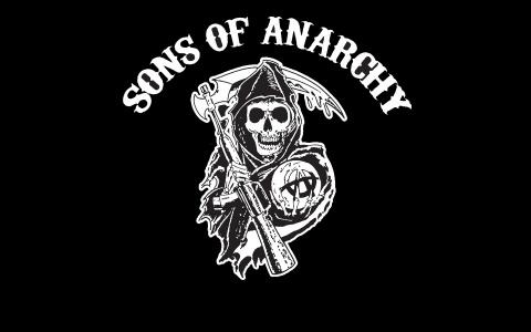 Sons of Anarchy : The Prospect annoncé
