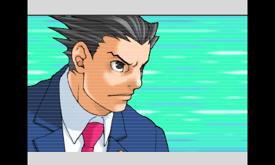 Ace Attorney : deux compilations avant un 7è épisode sur Nintendo Switch et mobiles ?