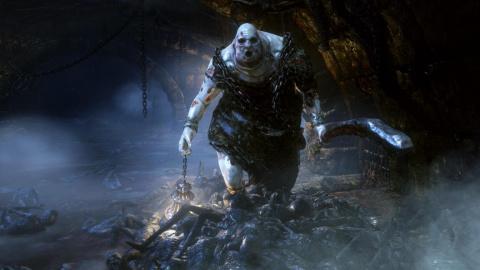 Bloodborne : Les Donjons Calices détaillés