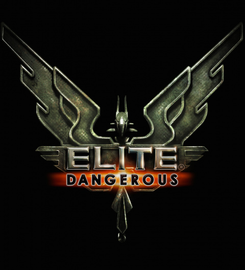 Elite : Dangerous sur PC
