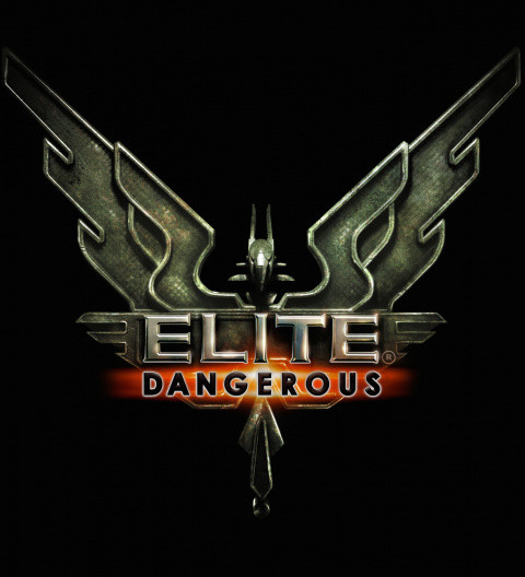 Elite Dangerous sur PC