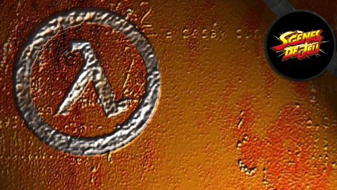 Half-Life : Vous avez fait le bon choix Mr Freeman