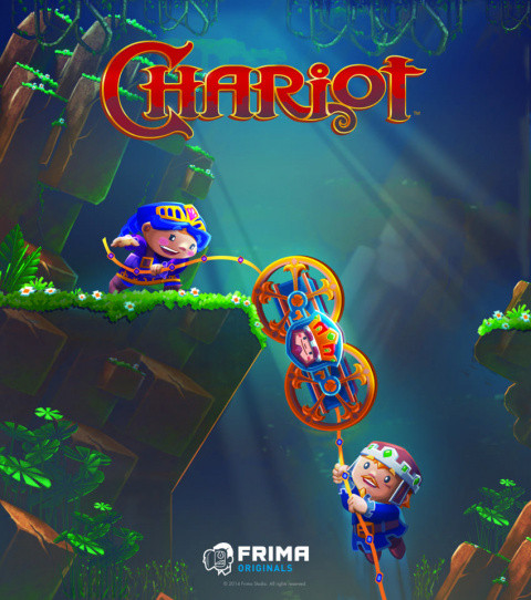 Chariot (PC)