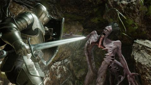 Les productions délaissées de la PlayStation 4