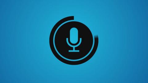 La reconnaissance vocale, comment ça marche ?