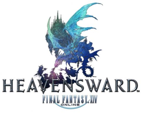 Final Fantasy XIV : Heavensward sur PS4