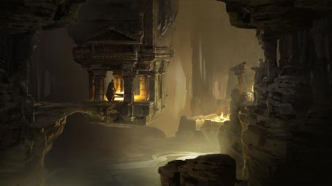Le DLC d'Assassin's Creed Unity sortira le 13 janvier