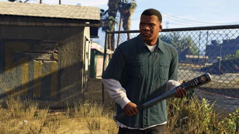 Grand Theft Auto 5 atteint les 60 millions de ventes 1421161970-46-capture-d-ecran
