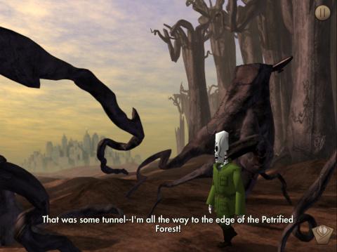 Grim Fandango Remastered en précommande