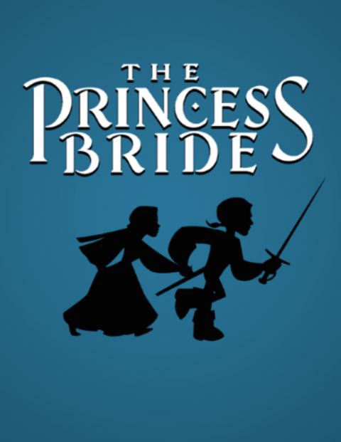 The Princess Bride : The Official Game sur Android
