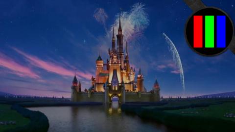 Les jeux Disney récents