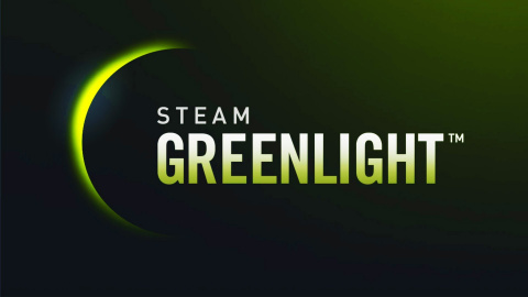 "Le top 10 des projets Steam Greenlight les plus ""WTF"""