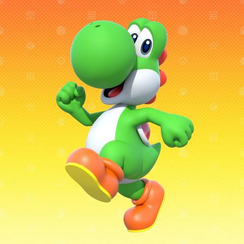 Mario Party 10 en quelques artworks