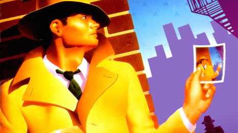 Jaquette de Les jeux MacVenture Series disponibles sur Steam