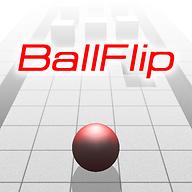 BallFlip sur Vita