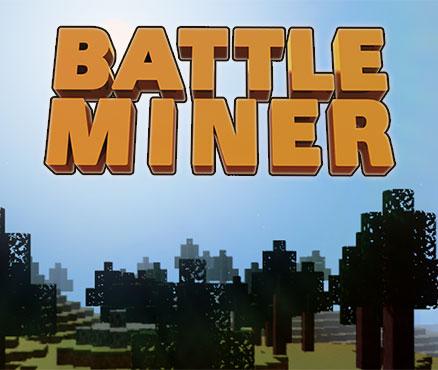 Battleminer sur 3DS