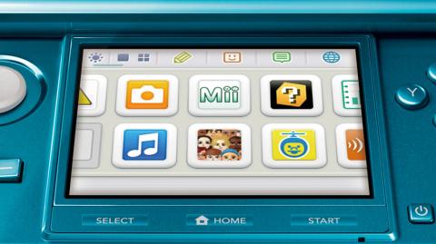 Bilan de Nintendo : Des profits et des amiibo invisibles
