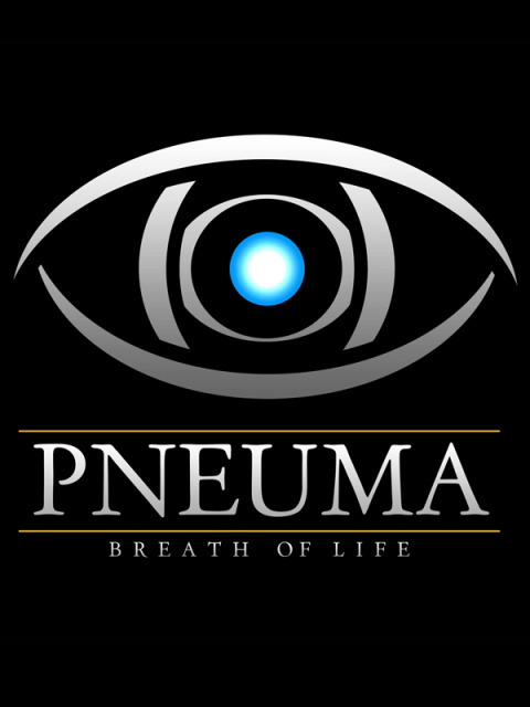 Pneuma : Breath of Life sur ONE