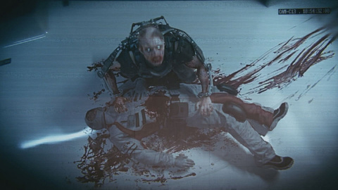 Call of Duty : Advanced Warfare - Havoc : Le retour du mode Zombie et 4 nouvelles cartes !