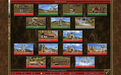 Heroes of Might & Magic III : HD Edition