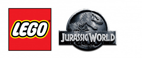 Des jeux LEGO pour Jurassic World et les Avengers