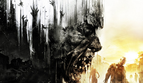 Dying Light : Quand Mirror's Edge et Dead Island fusionnent