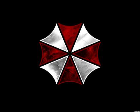 Marathon Resident Evil avec Carole Quintaine ce week-end