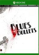 Blues & Bullets - Episode 1 sur ONE