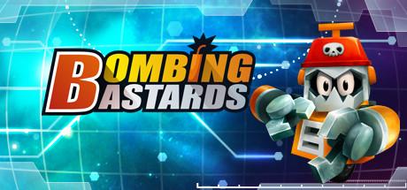 Bombing Bastards