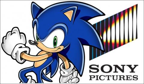 Que devient le film Sonic ?