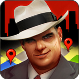 City Domination sur Android