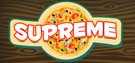 Supreme sur Mac