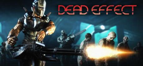 Dead Effect sur PC