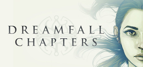 Dreamfall Chapters sur Mac