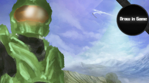 Halo : Le Master Chief