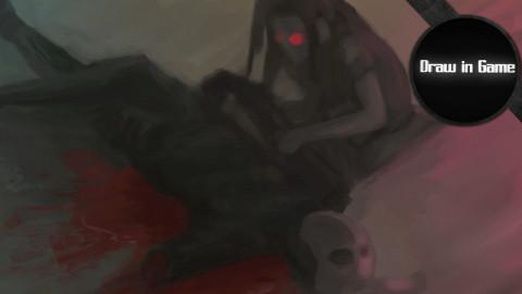 Bioshock : Collecte d'Adam