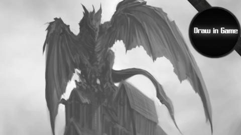 The Elder Scrolls V : Skyrim : La Cité de Blanche-Rive