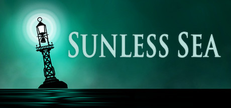 Sunless Sea sur Mac