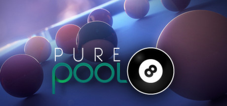 Pure Pool sur PS4