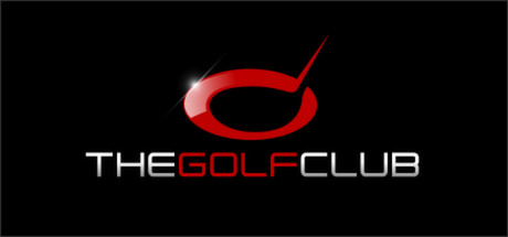 The Golf Club sur PC