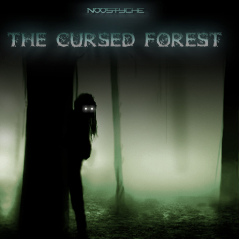 The Cursed Forest sur PC