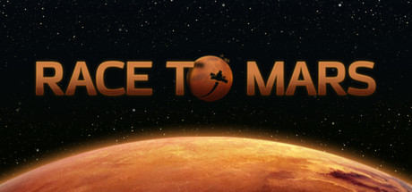 race to mars movie - photo #38