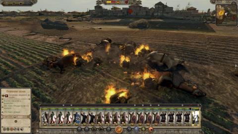 Total War : Attila à -20%
